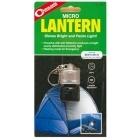 Coghlans Micro Laterne LED ultrakönnyű lámpa