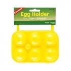 Coghlans Eierbox 6 db-os tojástartó