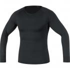 Gore Essential Thermo Shirt Long férfi hosszú ujjú aláöltözet