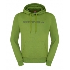 The North Face Open Gate Pullover Hoody férfi kapucnis pulóver
