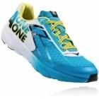 Hoka One One Tracer férfi verseny aszfaltfutó cipő