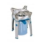 Campingaz Bivouac gázfőző