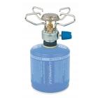 Campingaz Bleuet Micro Plus gázfőző