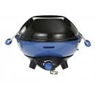Campingaz Party Grill 400 R grillsütő