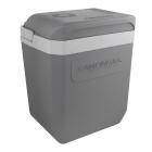 Campingaz PowerBox Plus 12V 24 L hűtőtáska