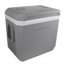 Campingaz PowerBox Plus 12 V 36 L hűtőtáska
