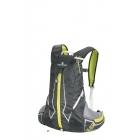 Ferrino X-Track 15 futó hátizsák