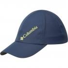 Columbia Silver Ridge Ball Cap II baseball sapka
