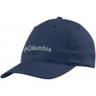Columbia ROC Logo Ballcap baseball sapka