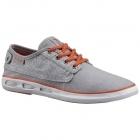 Columbia Vulc N Vent Lace Outdoor Print női utcai cipő