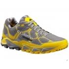 Columbia Montrail Trans Alps Fkt terepfutó cipő