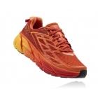 Hoka One One Clifton 3 férfi aszfalt futó cipő