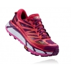 Hoka One One Mafate Speed 2 női terepfutó cipő