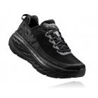Hoka One One Bondi 5 férfi aszfaltfutó cipő