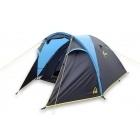 Best Camp Harvey 3 háromszemélyes dómsátor