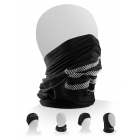 Compressport 3D THERMO Head Tube csősál