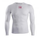 Compressport 3D Thermo LS shirt férfi hosszú ujjú aláöltözet
