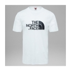 The North Face Easy Tee M férfi póló