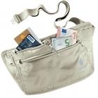 Deuter Security Money Belt II irattartó és pénztárca