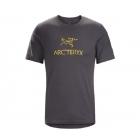 Arcteryx Arcword HW SS férfi póló