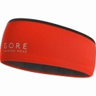 Gore Essential Light Headband fejpánt