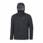Gore Esssential GTX Active Hooded férfi futó dzseki