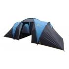 Best Camp Bunburry 4 személyes sátor