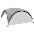 Coleman Event Shelter 4,5 m-es pavilon sátor oldalfal
