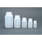 Nalgene 250ml-es műanyag palack folyadék tárolására