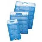 Coleman Freez Pack M30 jégakku