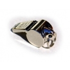 ACME Whistle Thunderer sport síp