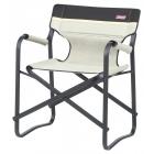 Coleman Camping Chair Deck Chair kempingszék