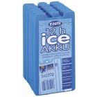 EZetil IceAkku 5x220g jégakku