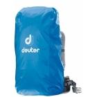 Deuter Raincover I esővédő huzat