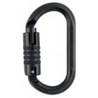 Petzl Oxan Triact-Lock zárható karabiner