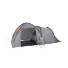 Grand Canyon Fraser 3 személyes sátor