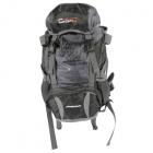 Fizan Concept 35 l hátizsák