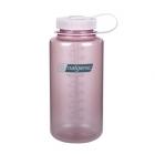Nalgene Everyday nagynyílású 1l-es italtartó palack (fire pink)