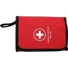 Baladéo First Aid Kit M elsősegély csomag