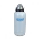 Nalgene ATB Bikeflasche 1 l-es ivópalack