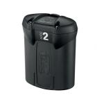 Petzl Accu 2 Ultra akkumulátor
