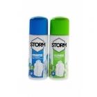 Storm Twin Pack 75 ml mosó és impregnáló garnitúra