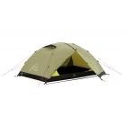 Robens Ladge 2 személyes túra és hegymászó sátor