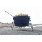 Relags Pop Up Grill 28 cm