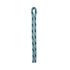 Edelrid Powerloc Expert SP 5 mm-es kötélgyűrű