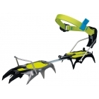 Edelrid Beast hágóvas