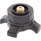 Edelrid gázpalack adapter