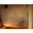 Brettschneider Standard Mosquito Net Box II szúnyogháló