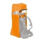 Vaude gyermekhordozóra csatolható esővédő