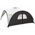 Coleman Event Shelter 3,6 m-es pavilon sátor oldalfal ablakkal